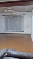 岡本夏生 公式ブログ/誰かこのお家買ってくれない??(爆) 画像2