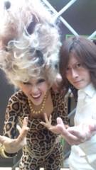 岡本夏生 公式ブログ/『知っとこ』&大阪心斎橋『大丸』のトークショー!は14 時〜だ 画像1
