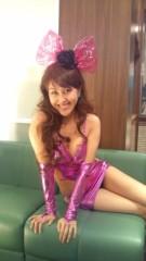 岡本夏生 公式ブログ/日テレダウンタウンDX 全国ネットゴールデンに出るわよ〜(爆) 画像2