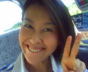 岡本夏生 公式ブログ/44年間人生支えられっぱなしですからぁー(爆) 画像2