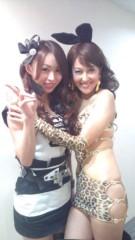 岡本夏生 公式ブログ/SDN48センター!めーたんこと、大堀恵さん初登場で〜す 画像1