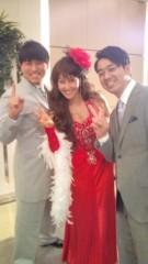 岡本夏生 公式ブログ/あいまいナ!続編今晩だよーの巻とオードリーさんへの感謝の気持 画像3