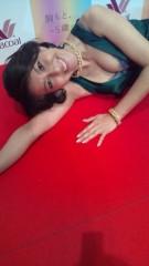 岡本夏生 公式ブログ/おっぱい美魔女。きれいなお姉さんです(爆) 画像1