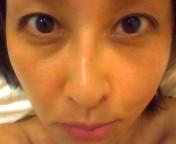 岡本夏生 公式ブログ/クイズの答えはぁー 画像1