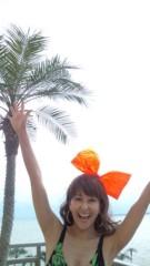 岡本夏生 公式ブログ/TBS『あいまいナ!』今晩放送だよ 画像2
