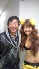 岡本夏生 公式ブログ/日テレ「スター同窓会」は今晩1 0時から「ホリケンちゃんねる」 画像2