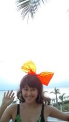 岡本夏生 公式ブログ/2011年一発目のサンデージャポン始まるよ〜(爆) 画像3