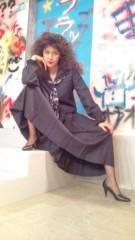 岡本夏生 公式ブログ/『ピラメキーノ』積み木くずし夏生の巻 画像1