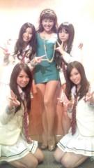 岡本夏生 公式ブログ/あいまいナ見たよ 画像3