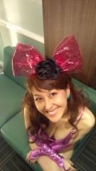 岡本夏生 公式ブログ/関西テレビ「ミユージャック」の番宣入りますからぁー(爆) 画像1