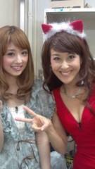 岡本夏生 公式ブログ/コリン星からこにゃにゃちわんこ 画像3