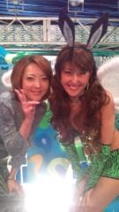 岡本夏生 公式ブログ/4.16(土)テレビ東京「アリなし」の告知です 画像3