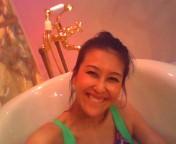 岡本夏生 公式ブログ/感謝状、ぷっすまの浴槽から、こにゃにゃちわ〜の巻 画像3