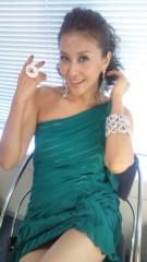 岡本夏生 公式ブログ/2月1日発売女性自身カラー7 ページ沖縄島スパ巡りの告知だよん〜 画像1