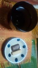 岡本夏生 公式ブログ/島すぱナーウ 画像3