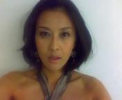 岡本夏生 公式ブログ/サンデージャポンどうなる岡本夏生 画像3