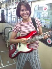 岡本夏生 公式ブログ/52金曜日放送姫リアンズTV に生放送で出るよ〜 画像3