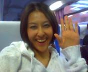 岡本夏生 公式ブログ/お疲れサマンサ 画像2