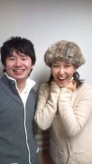 岡本夏生 公式ブログ/オードリーのシャンプーおじさん文化放送今晩9 時30〜だよ〜の巻 画像3