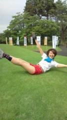 岡本夏生 公式ブログ/叙々苑カップのベストショットまだまだあるよ!見て欲しいの( 笑 画像2