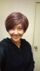 岡本夏生 公式ブログ/「さんまのまんま」の放送日が決まりましたぁー。 画像1