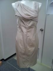 岡本夏生 公式ブログ/STORYの撮影マハラジャで着る衣装について皆さんに質問です 画像3