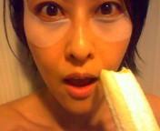 岡本夏生 公式ブログ/グリーで初めてのすっぴん御披露目だよ(爆) 画像3