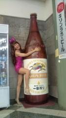 岡本夏生 公式ブログ/明日の『サンデージャポン』は、みな実屋拡大版だっちゅーの 画像2