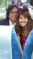 岡本夏生 公式ブログ/今夜はテレビ東京『アリなし』だよチャンピオン大会だっちゅーの 画像2