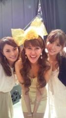 岡本夏生 公式ブログ/日本テレビさんまさんと所さんの番組今晩7 時から3時間見ってね 画像2