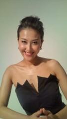 岡本夏生 公式ブログ/昭和の美熟女岡本夏生でございます(爆) 画像2