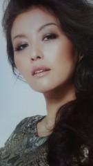 岡本夏生 公式ブログ/『TVBros』テレビブロス念願の表紙デビューの巻(^o^) 画像2