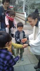 岡本夏生 公式ブログ/FW:J-WAVE『RADIPEDIA 』放送日のお知らせです 画像1