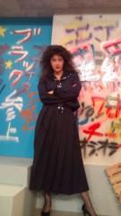 岡本夏生 公式ブログ/『ピラメキーノ』積み木くずし夏生の巻 画像2