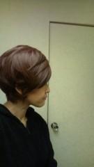 岡本夏生 公式ブログ/「さんまのまんま」の放送日が決まりましたぁー。 画像2