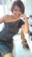 岡本夏生 公式ブログ/笑う美魔女 画像2