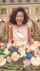 岡本夏生 公式ブログ/ブラマヨさん司会日本テレビ『追跡ザ・スクープ劇場』7 時〜始ま 画像1