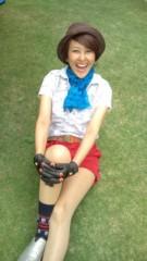岡本夏生 公式ブログ/叙々苑カップのベストショットまだまだあるよ!見て欲しいの( 笑 画像3