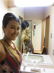 岡本夏生 公式ブログ/写真続きパート2 画像1