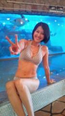 岡本夏生 公式ブログ/テレビ東京旅番組今日の7 時から放送だよん 画像2