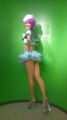 岡本夏生 公式ブログ/『夏生に夢中!』と『夏生45 』(フォーティファイブ) どっちがい 画像1