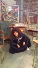岡本夏生 公式ブログ/『ピラメキーノ』と都道府県別物資の訂正入りま〜す( 汗)の 画像1