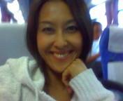 岡本夏生 公式ブログ/44年間人生支えられっぱなしですからぁー(爆) 画像1