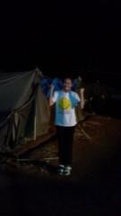 岡本夏生 公式ブログ/女川町のテント村の住所と今、必要な物資の呼びかけ 画像3