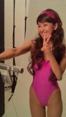岡本夏生 公式ブログ/�岡本夏生の美STORY  について… 画像1