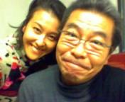 岡本夏生 公式ブログ/志の輔ラジオ落語DE デートの巻 画像3