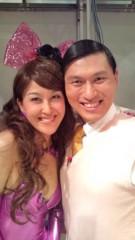 岡本夏生 公式ブログ/オードリー春日さんと年賀状のお話 画像1