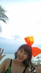 岡本夏生 公式ブログ/TBS『あいまいナ!』今晩放送だよ 画像3