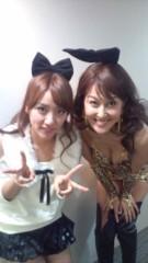 岡本夏生 公式ブログ/国民的アイドルAKB48 高橋みなみちゃん!カワユスだよ〜 画像1