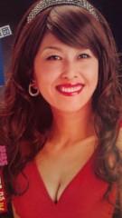 岡本夏生 公式ブログ/10月だよ!週刊実話の表紙でこにゃにゃちわ 画像2